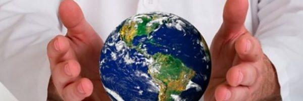 portare ospedali ai pazienti - globalizzazione salute sanità - turismo medicale