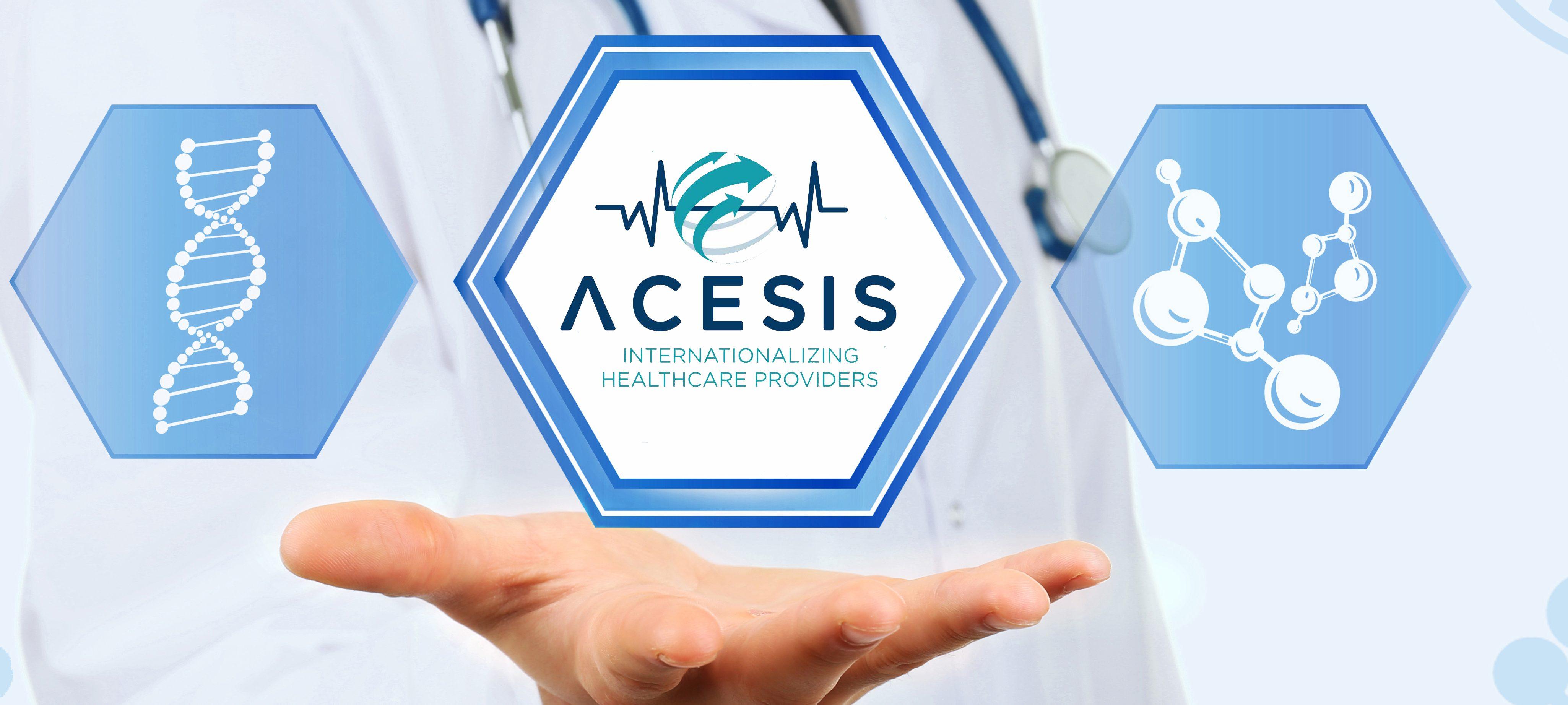 Intercare, destination health, italycares, medical tourism, turismo medicale, globalizzazione salute, senuor care