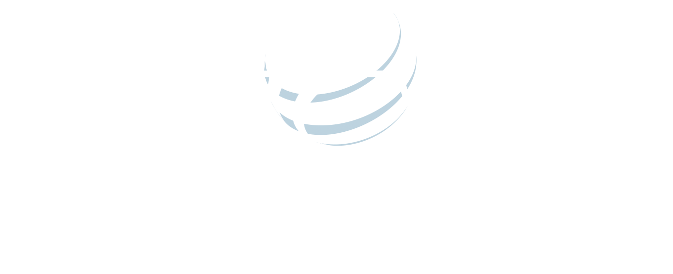 ACESIS TURISMO MEDICALE