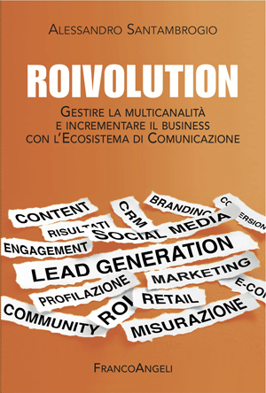 Acesis, Destination Health, medical tourism, turismo medico, healthcare, lead generation, digital marketing