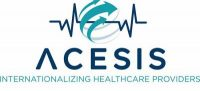 Acesis - Healthcare Internationalization